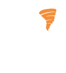 cyclos smoothie