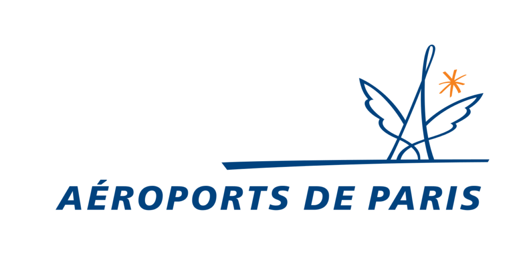 Aeroport de paris