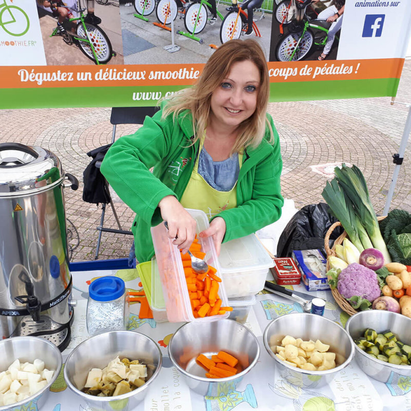 cyclos-soupe-1