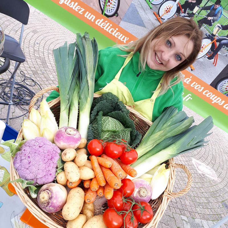 cyclos-soupe-2